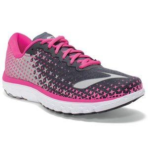 New Brooks PureFlow 5 Minimalist Running shoes 11